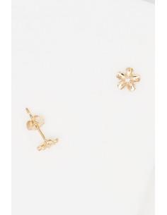 bracelet fantaisie fil strié oj