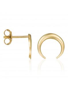 Bracelet bracelet Sincérité Or Blanc 375/1000 Zirconium